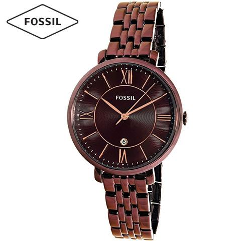 フォッシル 時計 フォッシル レディース フォッシル 腕時計 Fossil ES4100 インポート ES4094 ES3433 ES4205 ES3434 ES3546 ES3545 ES3435 同シリーズ 海外取寄せ 送料無料