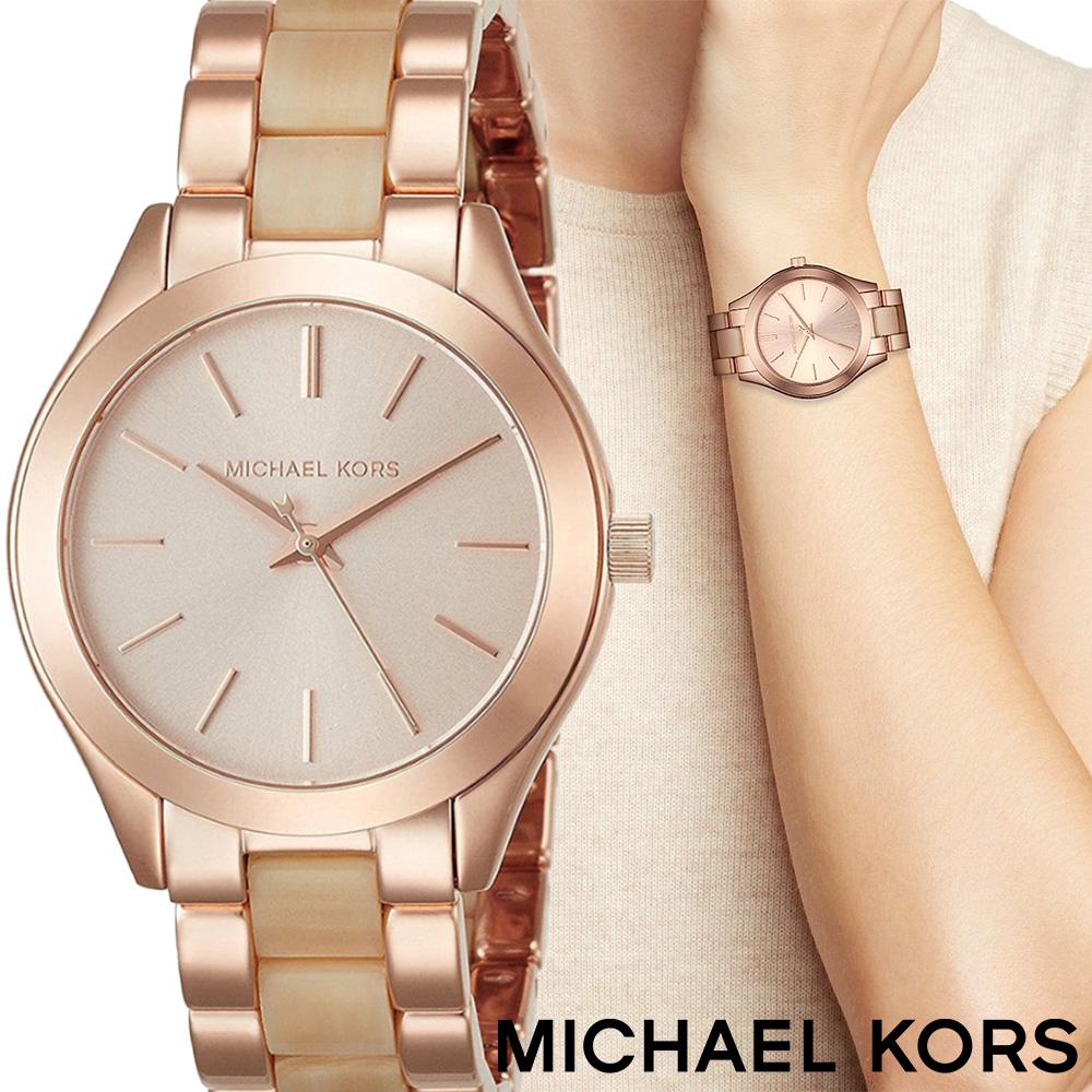 ラスト1点限り マイケルコース 時計 マイケルコース 腕時計 レディース MK3701 インポート MK3512 MK3513 MK3514 MK3650 MK3549 同シリーズ あす楽 送料無料