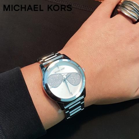 マイケルコース 時計 マイケルコース 腕時計 レディース Michael Kors MK3672 インポート MK3520 MK2518 MK3489 MK3491 MK2521 MK3490 MK2480 MK3521 MK2479 MK3509 MK3519 MK3647 MK3673 同シリーズ 海外取寄せ