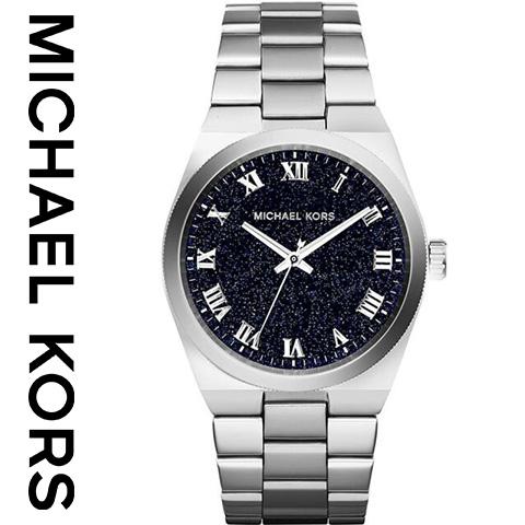 【海外取寄せ】【レディース】【メンズ】マイケルコース Michael Kors 腕時計 時計 ウォッチ MK6113 【セレブ】【インポート】【ブランド】MK2355 MK2356 MK2357 MK2358 MK5991 MK5937 MK5893 MK5895 MK6090 MK6089 同シリーズ