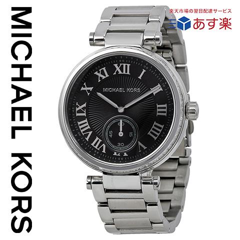 ラスト1点限り マイケルコース 時計 マイケルコース 腕時計 レディース MK6053 Michael Kors インポート MK5957 MK6065 MK5989 MK5866 MK5867 同シリーズ あす楽 送料無料