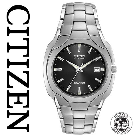 シチズン エコドライブ シチズン ソーラー時計 シチズン 腕時計 ウォッチ メンズ 逆輸入 海外モデル CITIZEN ECO DRIVE BM6560-54H 海外取寄せ 送料無料