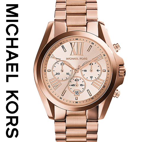 マイケルコース 時計 マイケルコース 腕時計 レディース MK5503 Michael Kors インポート K5924 MK5951 MK5743 MK6099 MK5722 MK5696 MK5605 MK5550 MK5502 MK5952 同シリーズ 海外取寄せ 送料無料