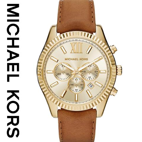 【期間限定ゲリラSALE】【米国マイケルコース直営店品】マイケルコース 時計 レディース メンズ MK8447 マイケルコース 腕時計 Michael Kors 時計 Michael Kors 腕時計 インポート 海外取寄せ 送料無料
