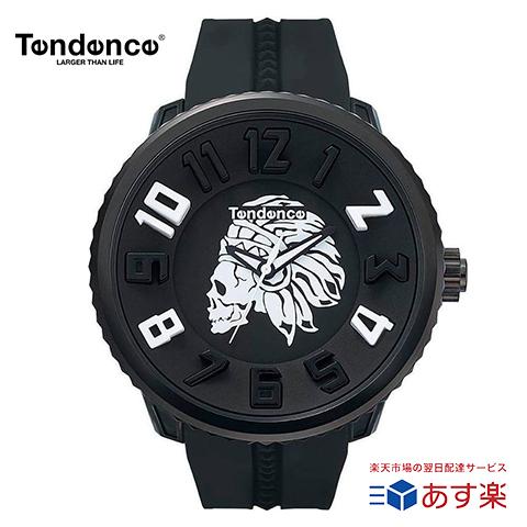 【キャッシュレス決済5%還元】ラスト1点限り あす楽 送料無料 テンデンス 時計 腕時計 TENDENCE テンデンス メンズ レディース 05023012A4 インポート 05023014H1 同シリーズ