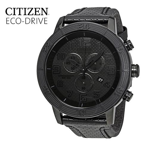 ラスト1点限り あす楽 送料無料 【5日間限定SALE】 シチズン エコドライブ シチズン ソーラー時計 シチズン 腕時計 ウォッチ メンズ 逆輸入 海外モデル CITIZEN ECO DRIVE AT2205-01E