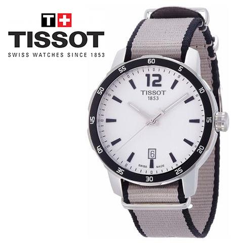 【今だけ限定SALE】ティソ 時計 メンズ ティソ 腕時計 TISSOT watch TISSOT 時計 T095.410.17.037.00 T0954101703700 インポート 誕生日 ギフト プレゼント彼氏 海外取寄せ 送料無料