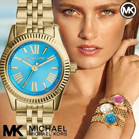 マイケルコース 時計 マイケルコース 腕時計 レディース Michael Kors MK3271 インポート MK3229 MK3230 MK3228 MK3284 MK3285 MK3270 MK3272 MK3273 同シリーズ 海外取寄せ 送料無料