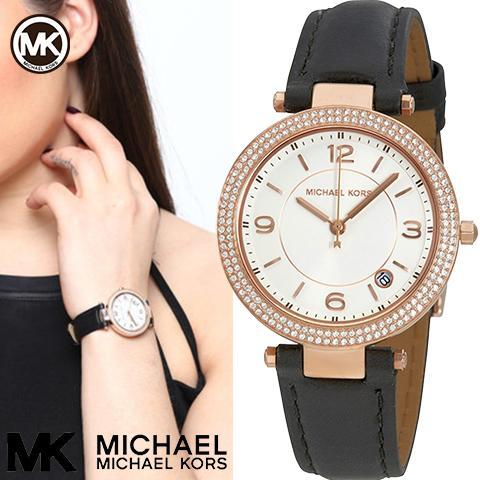 マイケルコース 時計 マイケルコース 腕時計 レディース MK2462 Michael Kors インポート MK2464 MK2463 同シリーズ 海外取寄せ 送料無料