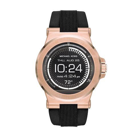 マイケルコース スマートウォッチ  メンズ マイケルコース 腕時計 マイケルコース 時計 MKT5010 MKT5009 MKT5008 MKT5011 インポート 誕生日 ギフト プレゼント 彼氏 防水 iphone Android 血圧 対応 ゴールド ピンクゴールド ブラック シルバー  海外取寄せ