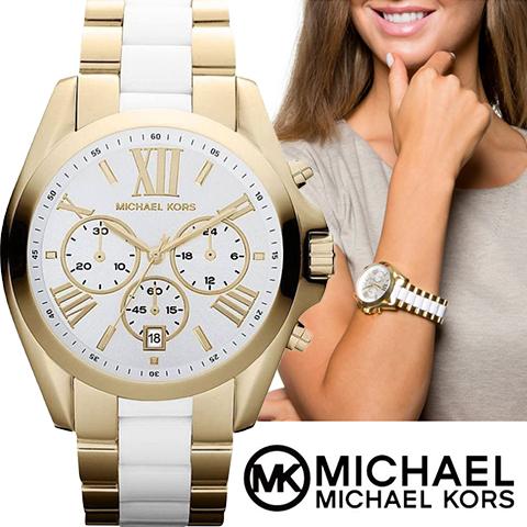 マイケルコース 時計 マイケルコース 腕時計 レディース MK5743 Michael Kors インポート MK6099 MK5722 MK5696 MK5605 MK5503 MK5550 MK5502 MK5952 同シリーズ 海外取寄せ 送料無料