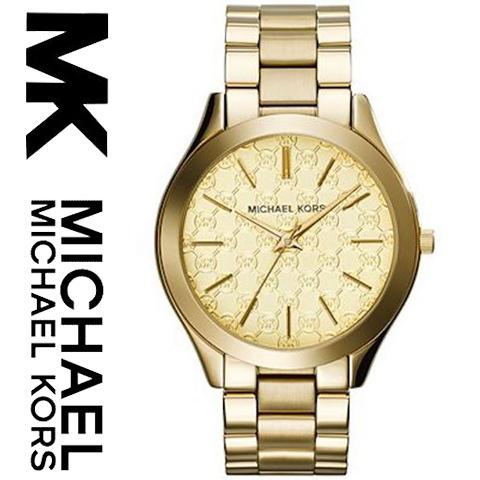 マイケルコース 時計 michael kors watch マイケルコース 腕時計 レディース MK3335 Michael Kors インポート 誕生日 ギフト プレゼント 彼女 ゴールド 海外取寄せ 送料無料