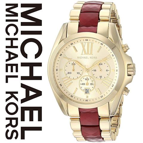 マイケルコース 時計 マイケルコース 腕時計 レディース メンズ MK6443 インポート MK5550 MK6099 MK5696 MK5605 MK5743 MK5722 MK5503 MK5550 MK5952 MK5502 同シリーズ 海外取寄せ 送料無料
