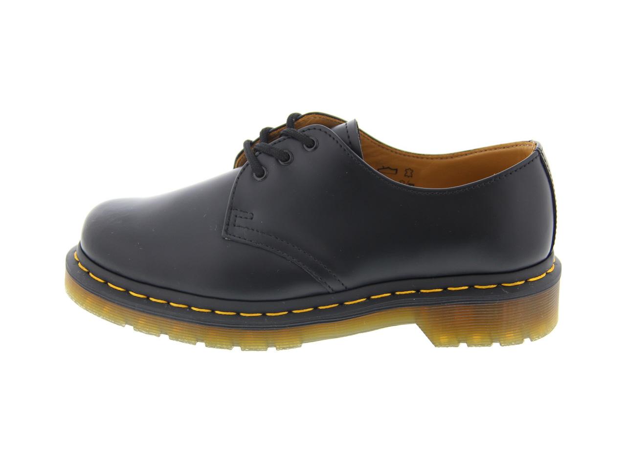 Dr.Martens CORE 1461(10085001)【ドクターマーチン コア1461】【メンズファッション】【シューズ】【靴】【ブーツ】【フットウェア】【3ホール】