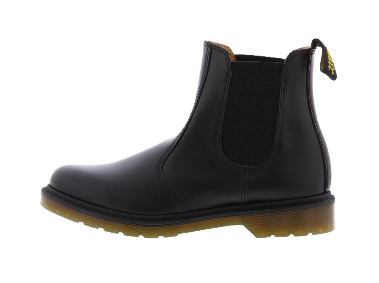 Dr.Martens 2976 CHELSEA BOOT(10297001)【ドクターマーチン】【メンズファッション】【シューズ】【ブーツ】【靴】【フットウェア】