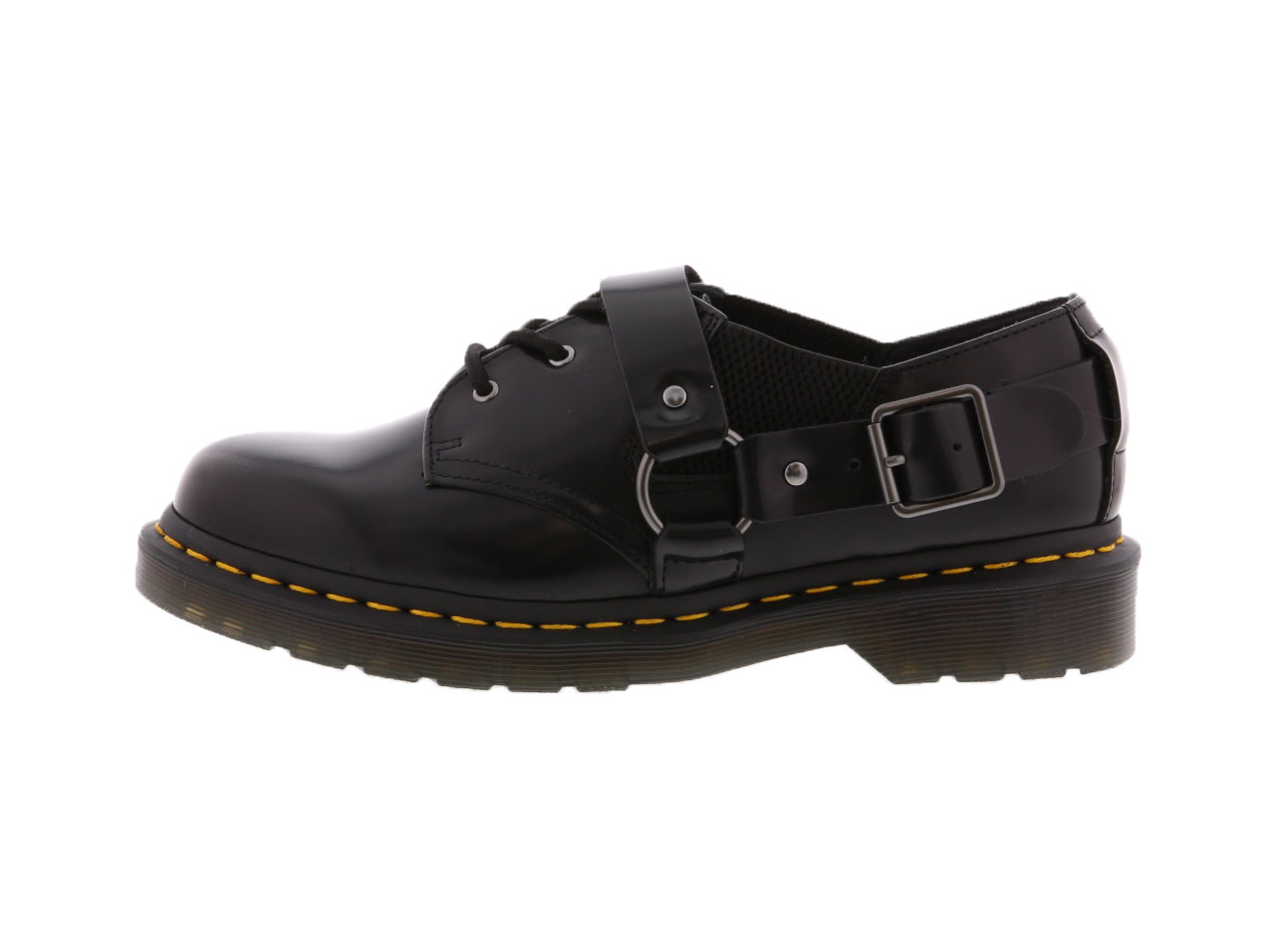 Dr.Martens FULMAR(23867001)【ドクターマーチン】【シューズ】【ブーツ】【靴】【フットウェア】
