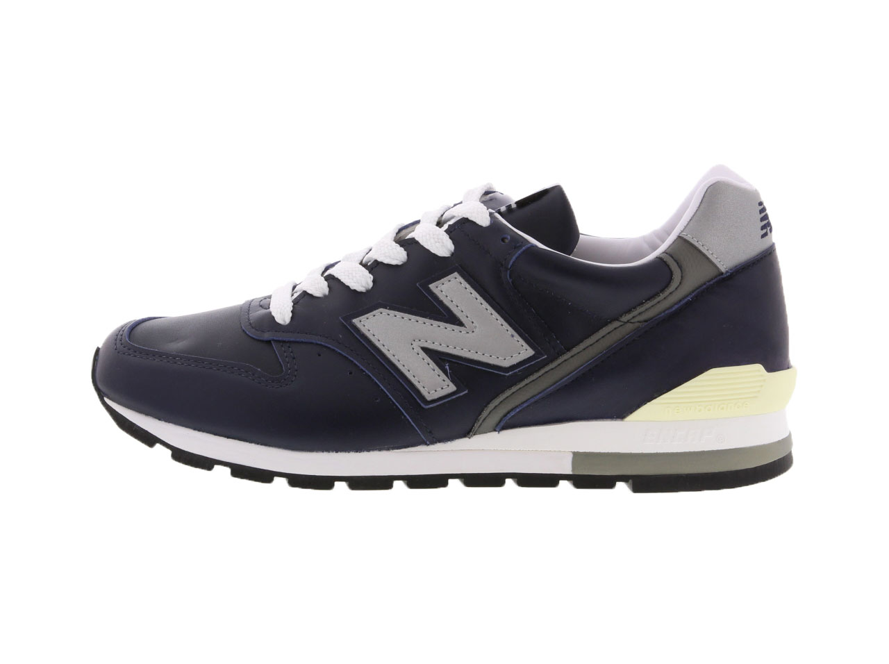 NEW BALANCE(M996NCB)【ニューバランス】【メンズファッション】【シューズ】【スニーカー】【靴】【フットウェア】