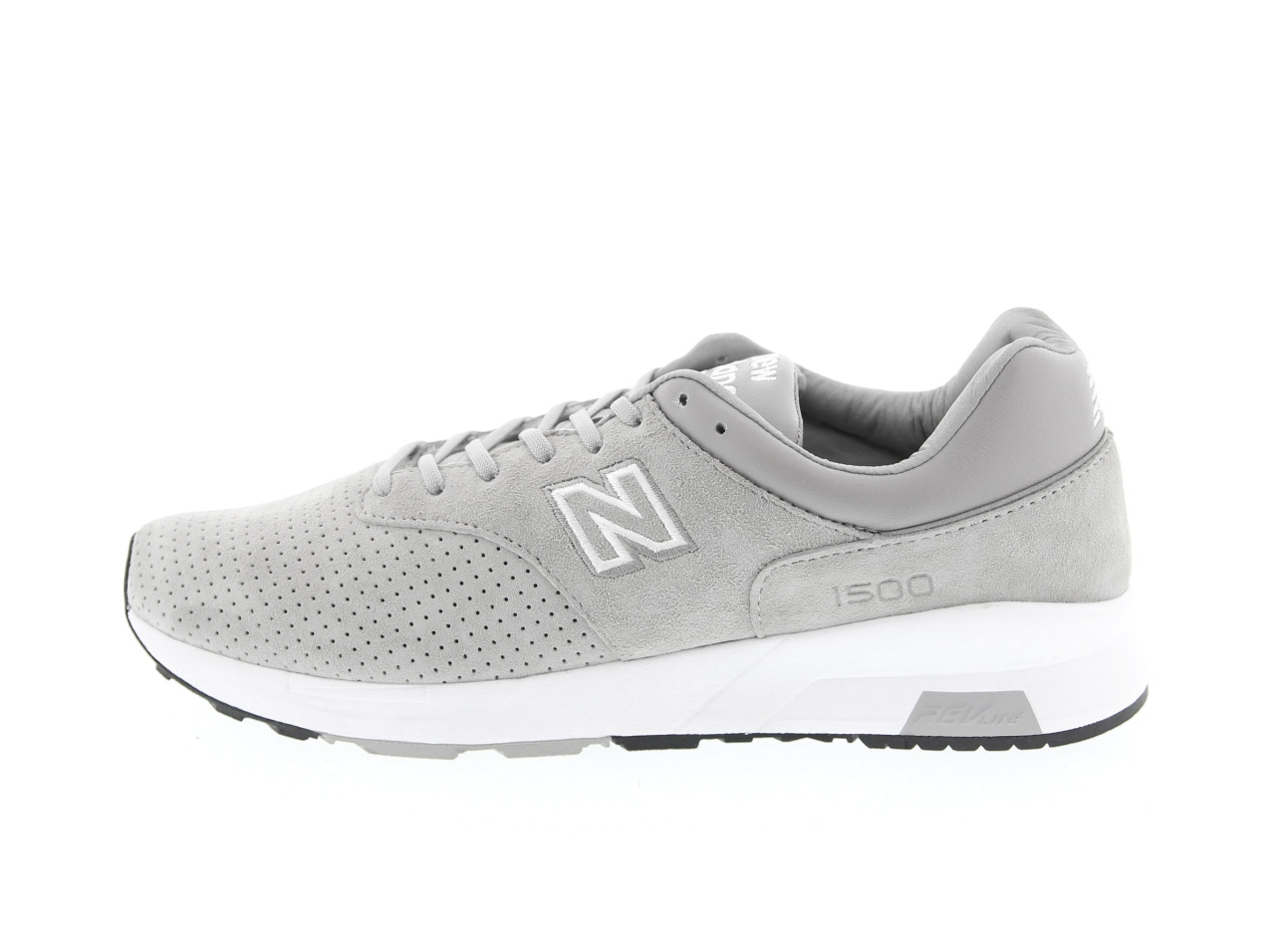new balance md 1500 dt