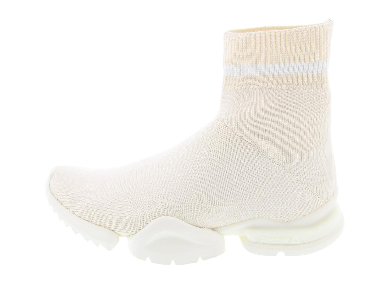 【60%OFF!】Reebok SOCK RUN R(CN4591)【リーボック ソックランR】【メンズファッション】【シューズ】【スニーカー】【靴】【フットウェア】【バーゲン】