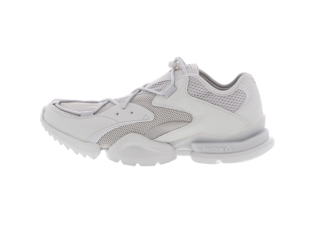 【全品ポイント10倍!期間限定★今すぐエントリー!(4/1~4/30)】Reebok RUN R96(DV5204)【リーボック ランR96】【メンズファッション】【シューズ】【スニーカー】【靴】【フットウェア】