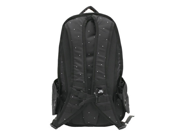 nike sb rpm backpack for sale