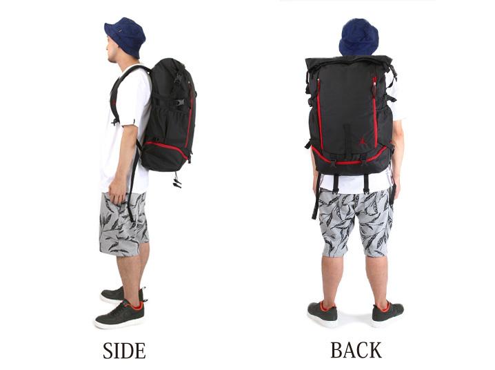 de1ba2a3733 jordan toploader backpack Sale,up to 69% Discounts