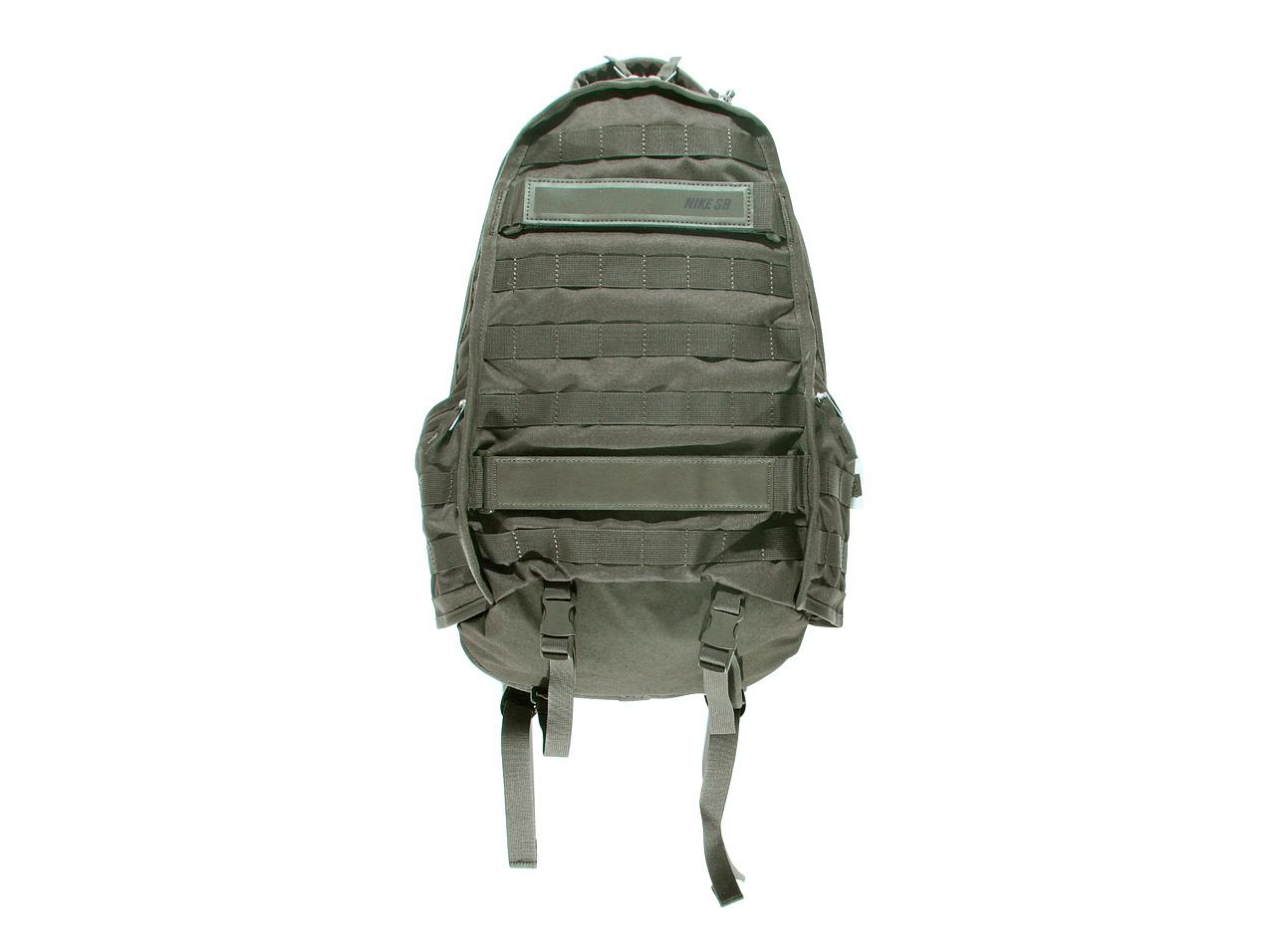 nike sb rpm backpack blue