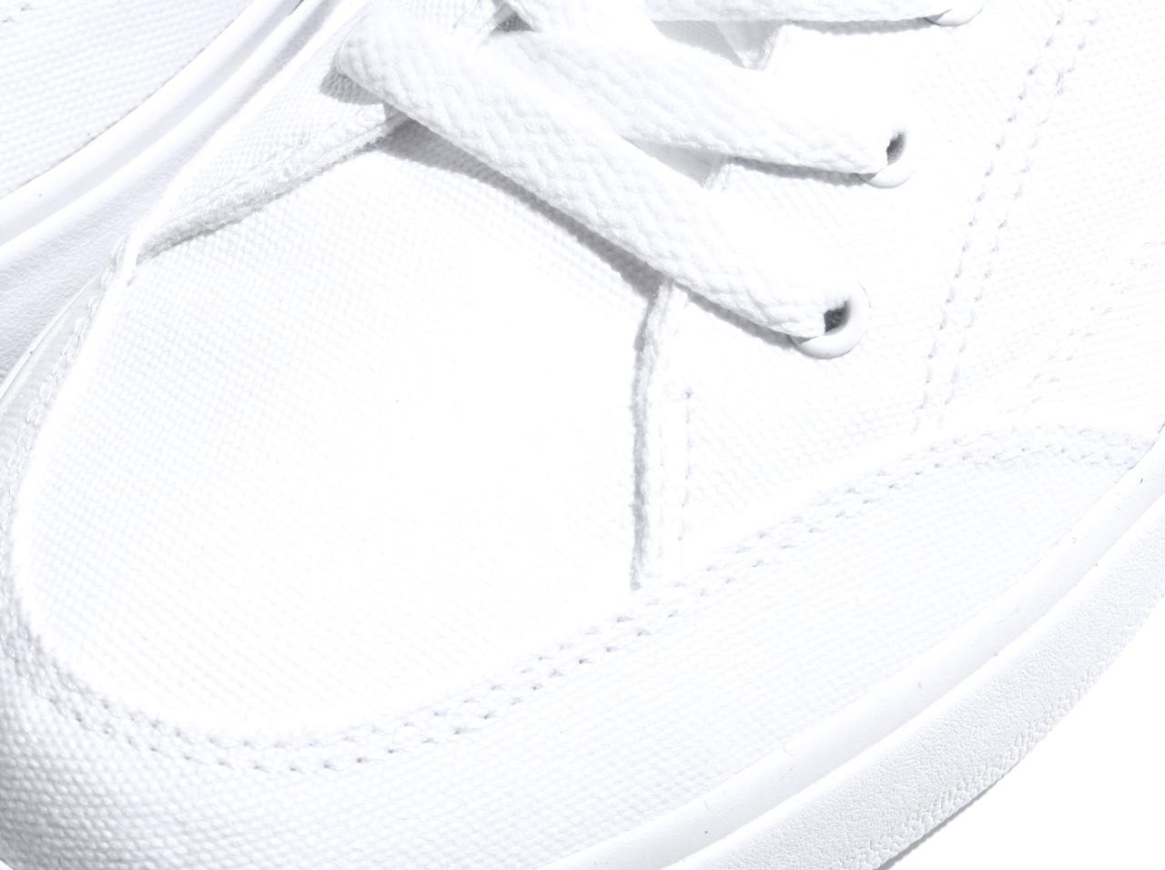 NIKE GTS '16 TXT (840300-100) WHITE/BLACK