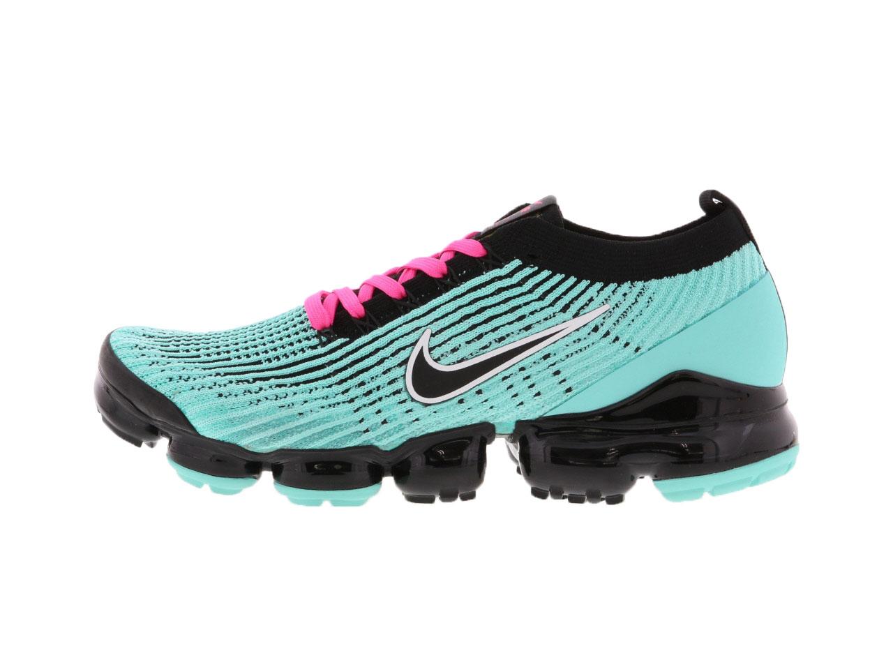 【OUTLET特価】NIKE AIR VAPORMAX FLYKNIT 3(AJ6900-323)【ナイキ】【メンズファッション】【シューズ】【スニーカー】【靴】【フットウェア】