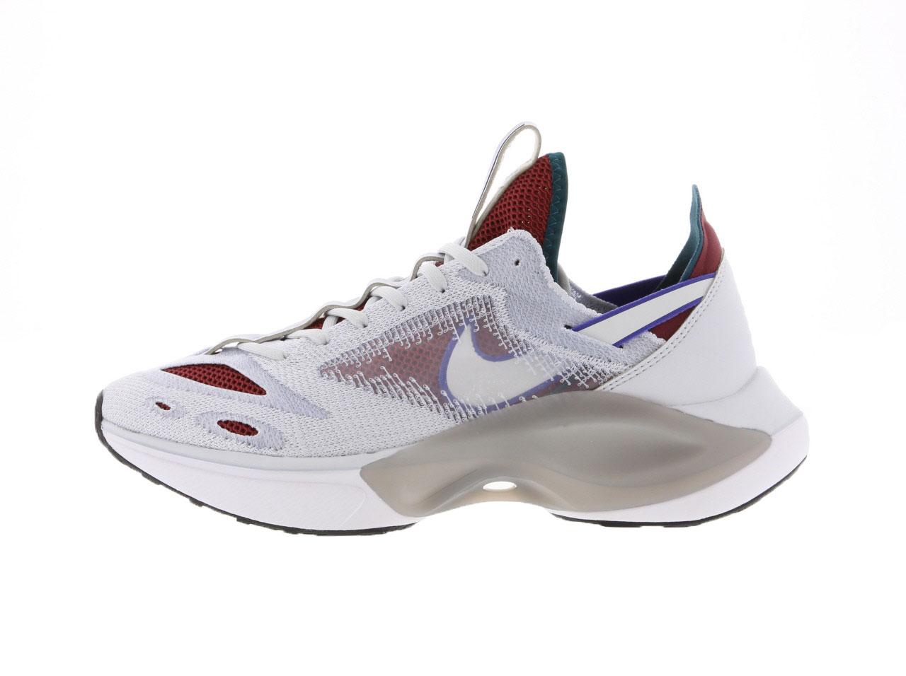 【40%OFF!】NIKE N110 D/MS/X(AT5405-003)【ナイキ】【メンズファッション】【シューズ】【スニーカー】【靴】【フットウェア】【DIMSIX】