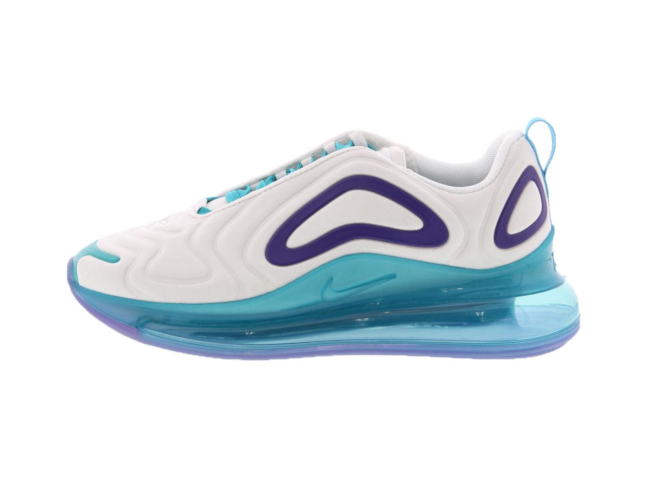 【30%OFF!】NIKE WMNS AIR MAX 720(AR9293-100)【ナイキ 羽ウィメンズ エアマックス720】【レディースファッション】【シューズ】【靴】【スニーカー】【フットウェア】
