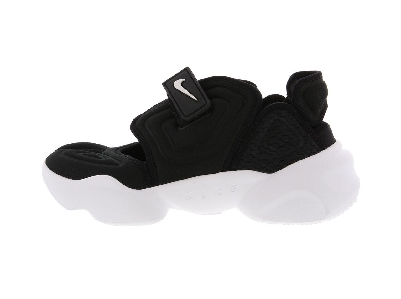 4/7発売 NIKE WOMENS AQUA RIFT(BQ4797-002)【ナイキ】【レディースファッション】【シューズ】【スニーカー】【靴】【フットウェア】