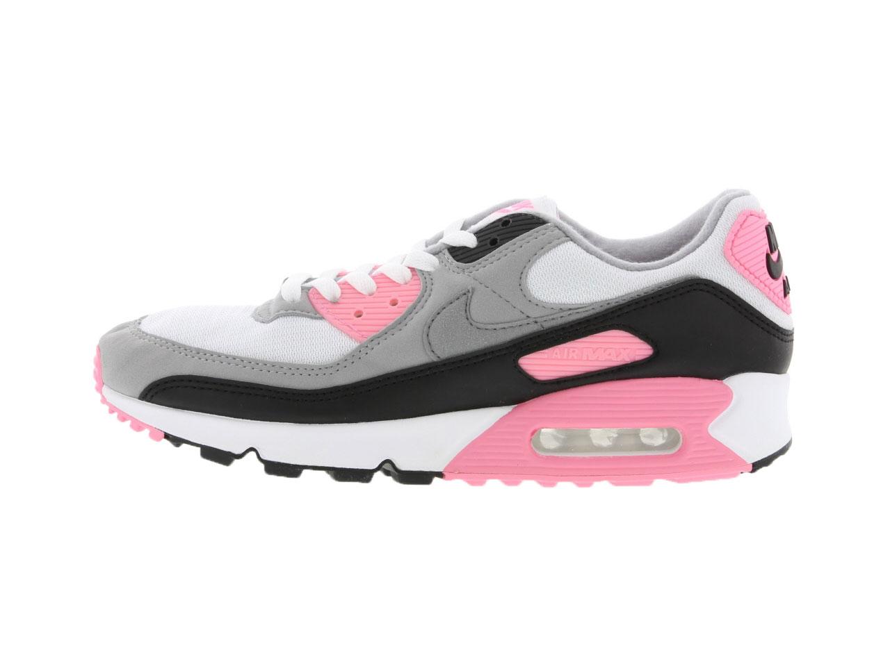 【20%OFF!】NIKE AIR MAX 90(CD0881-101)【ナイキ】【メンズファッション】【シューズ】【スニーカー】【靴】【フットウェア】