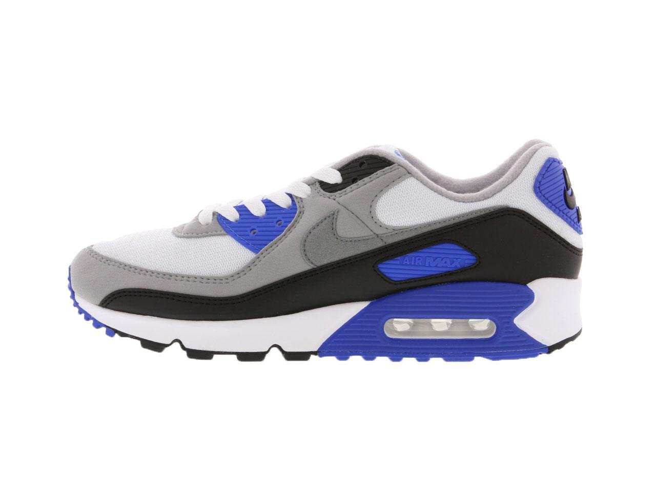 【20%OFF!】NIKE AIR MAX 90(CD0881-102)【ナイキ】【メンズファッション】【シューズ】【スニーカー】【靴】【フットウェア】