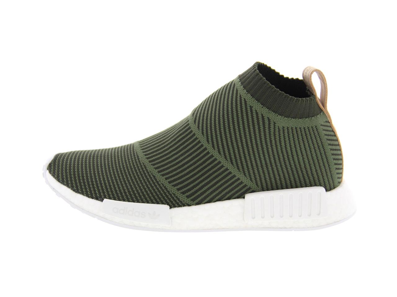 adidas NMD_CS1 PK(B37638)【アディダス NMD CS1 プライムニット】【メンズファッション】【シューズ】【スニーカー】【靴】【フットウェア】【バーゲン】【ストアレビュー記載でソックスプレゼント対象品】