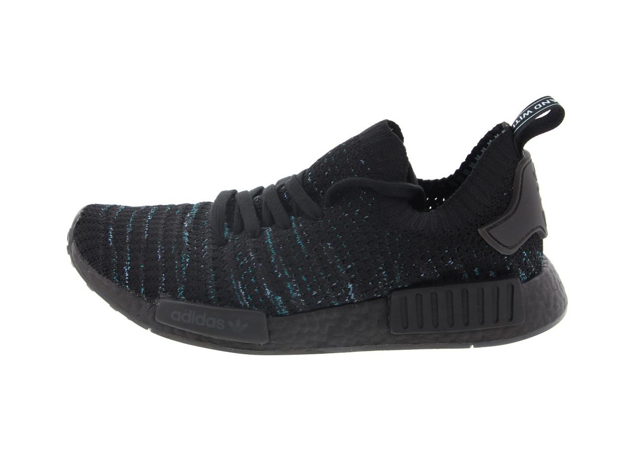 【60%OFF!】adidas NMD_R1 STLT PARLEY PK(AQ0943)【アディダス NMD R1 STLT パーレイ プライムニット】【メンズファッション】【シューズ】【スニーカー】【靴】【フットウェア】