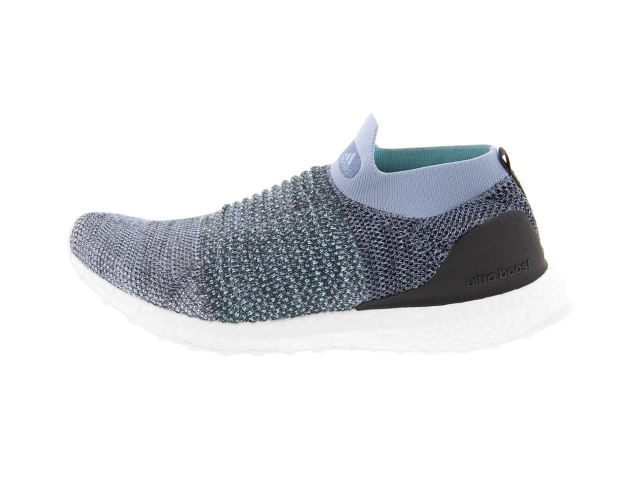 adidas UltraBOOST LACELESS Parley(CM8271)【アディダス ウルトラブースト レースレス パーレイ】【メンズファッション】【ランニング】【スニーカー】【シューズ】【靴】【フットウェア】【バーゲン】