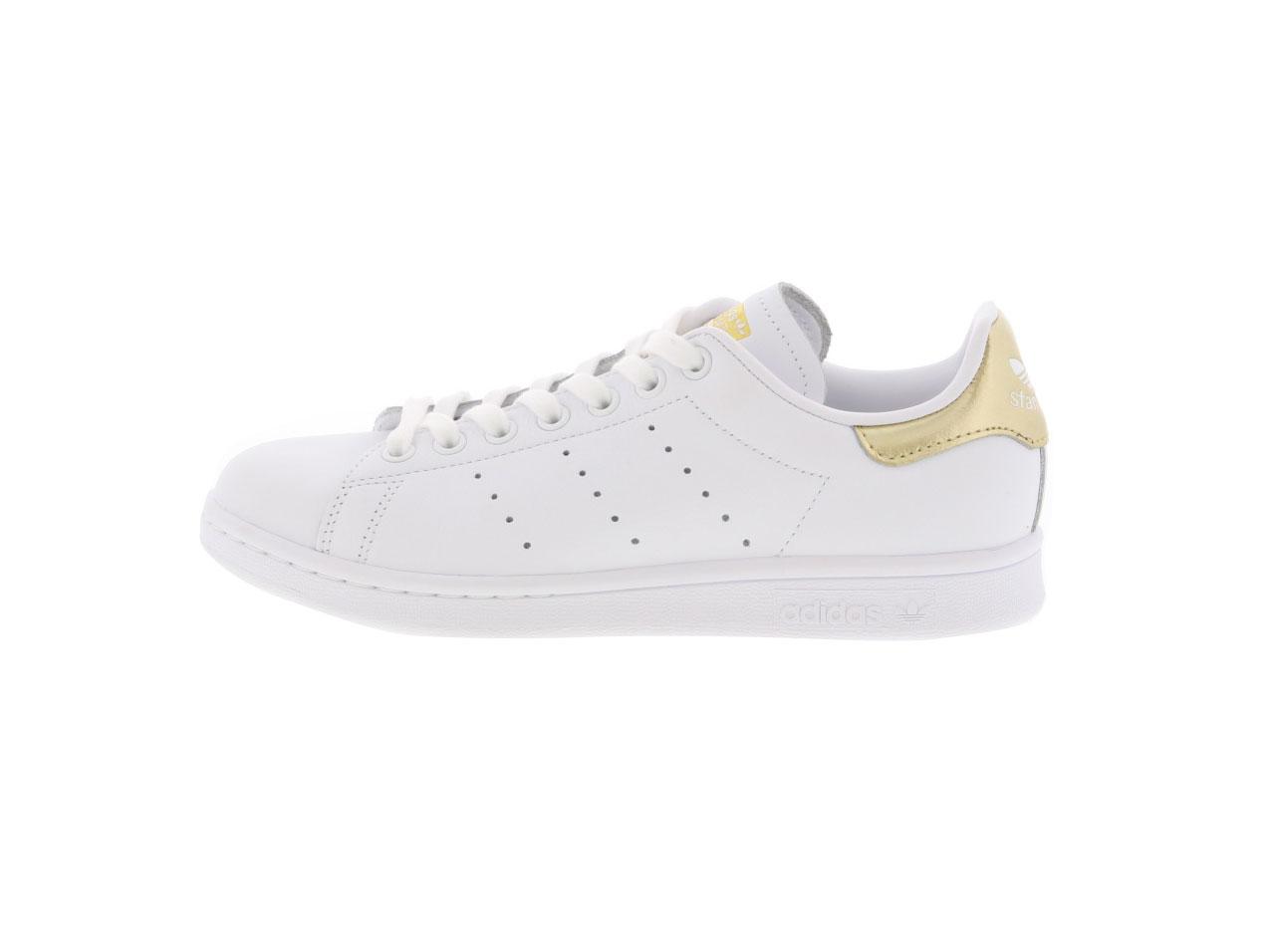 adidas STAN SMITH W(ee8836)【アディダス】【メンズファッション】【シューズ】【スニーカー】【靴】【フットウェア】