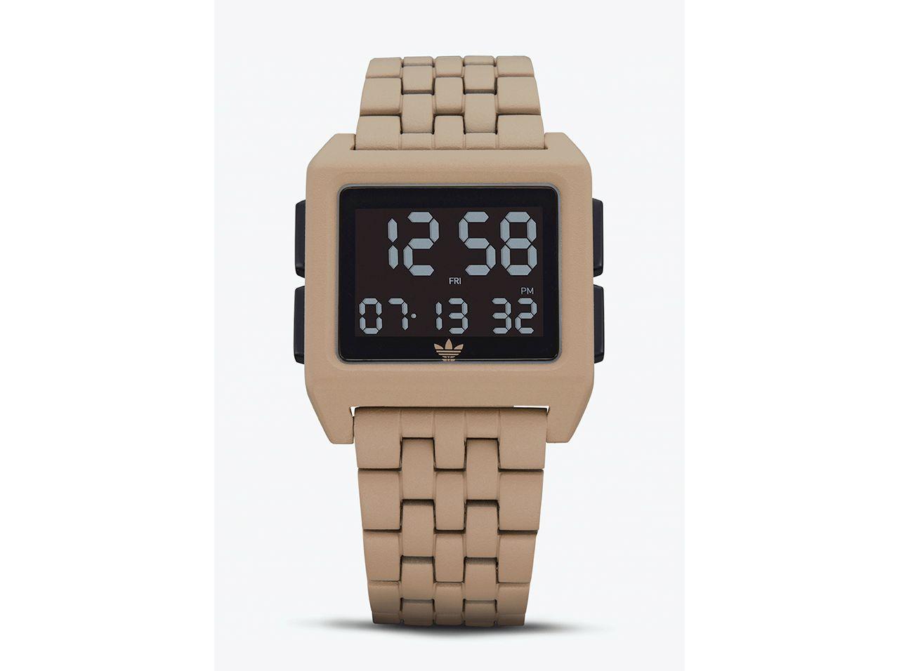 adidas Archive_CM1(Archive_CM1)【アディダス】【メンズファッション】【時計】【腕時計】【ウォッチ】【ストアレビュー記載でソックスプレゼント対象品】