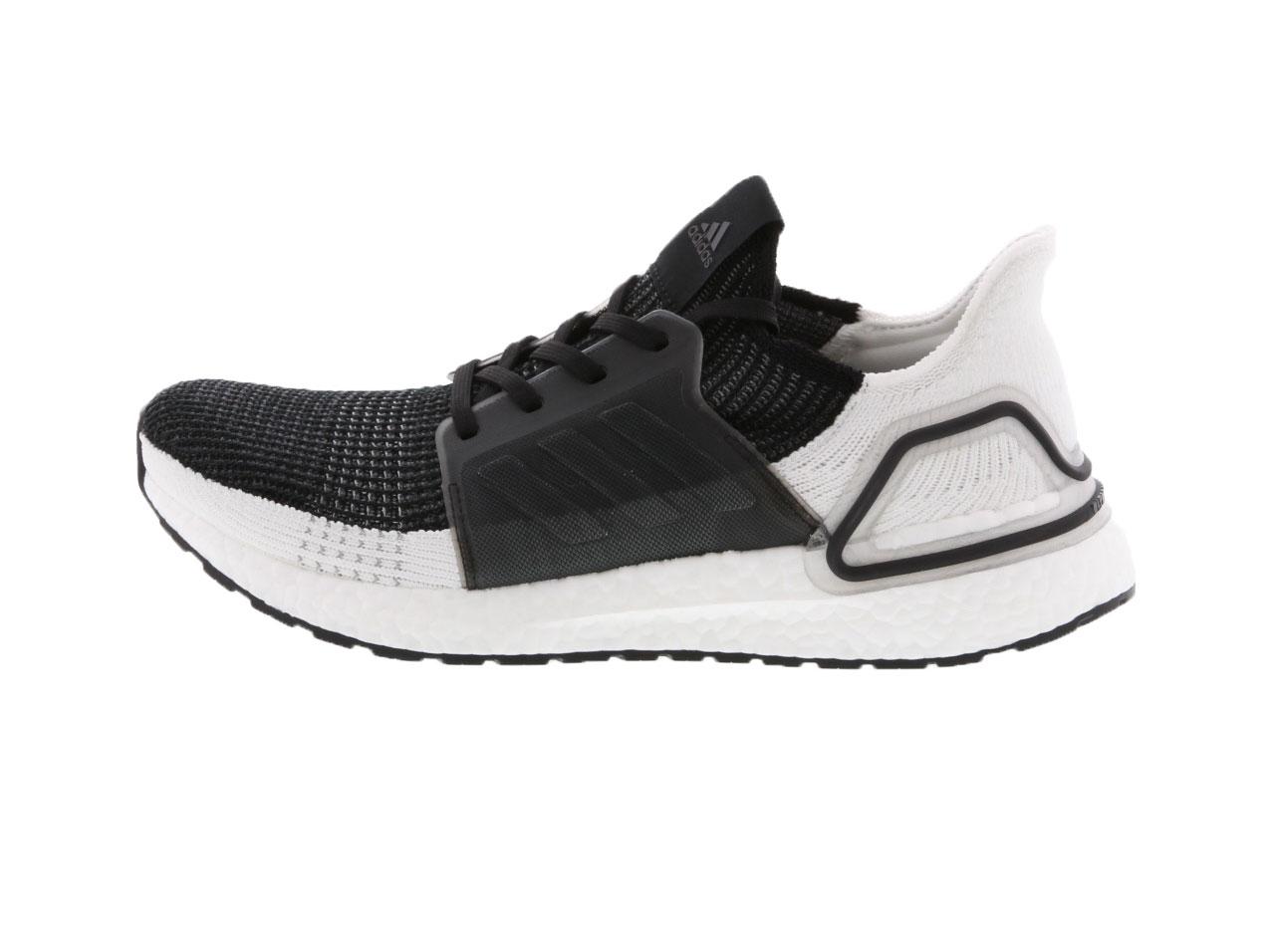 【全品ポイント10倍!期間限定★今すぐエントリー!(4/1~4/30)】adidas UltraBOOST 19(B37704)【アディダス】【メンズファッション】【スニーカー】【シューズ】【靴】【フットウェア】
