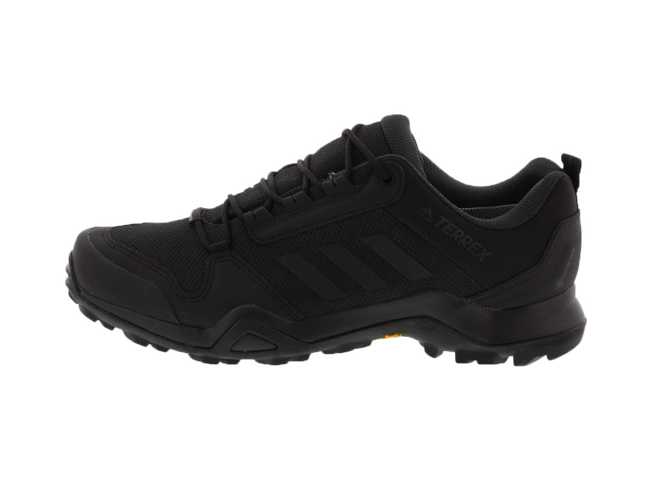 adidas TERREX AX3 GTX(BC0516)【アディダス テレックス ゴアテックス】【メンズファッション】【シューズ】【スニーカー】【靴】【フットウェア】