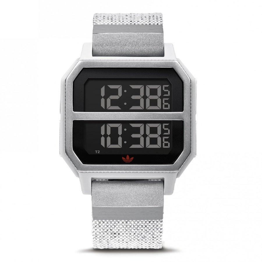 adidas watch Archive_R2 NITE JOGGER(CL6130)【アディダス】【メンズファッション】【時計】【腕時計】【アクセサリー】