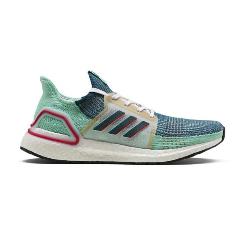 adidas consortium ULTRABOOST 19 CONSORTIUM(EE7516)【アディダス コンソーシアム】【メンズファッション】【シューズ】【スニーカー】【靴】【フットウェア】【ストアレビュー記載でソックスプレゼント対象品】