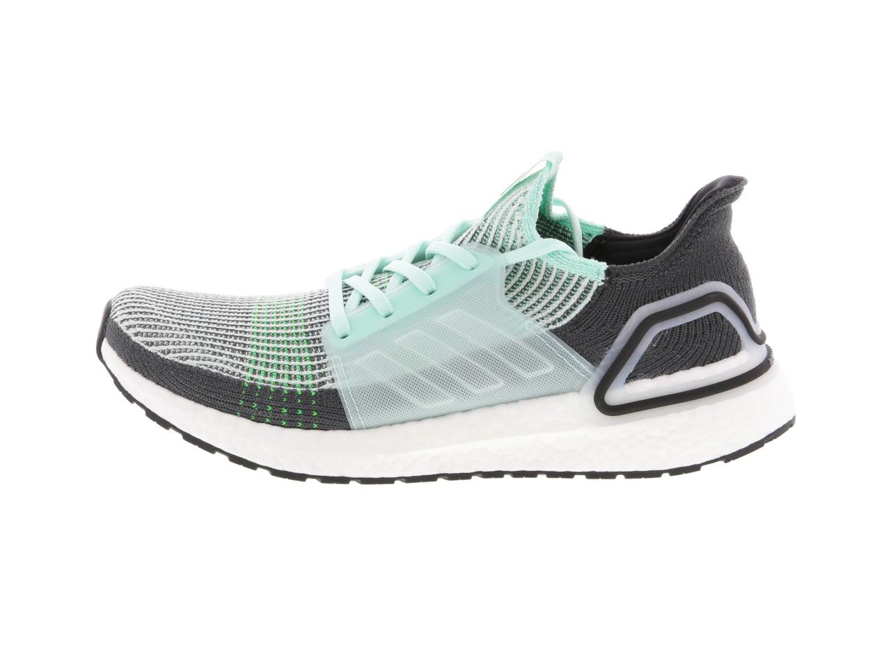 【50%OFF!】adidas UltraBOOST 19(F35244)【アディダス】【メンズファッション】【シューズ】【スニーカー】【靴】【フットウェア】