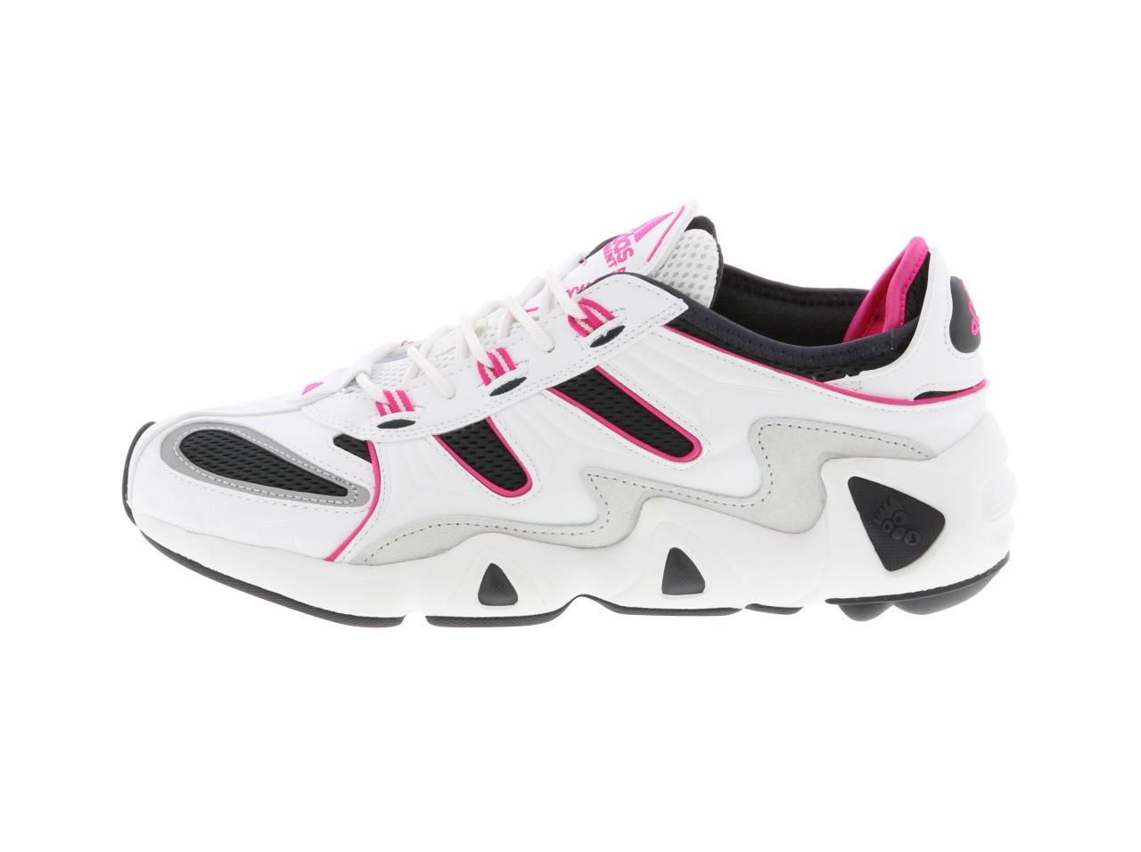 adidas FYW S-97(G27987)【アディダス】【メンズファッション】【シューズ】【スニーカー】【靴】【フットウェア】【ストアレビュー記載でソックスプレゼント対象品】