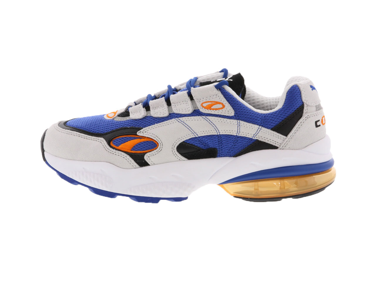 PUMA CELL VENOM(369354-02)【プーマ】【メンズファッション】【シューズ】【スニーカー】【靴】【フットウェア】【ストアレビュー記載でソックスプレゼント対象品】