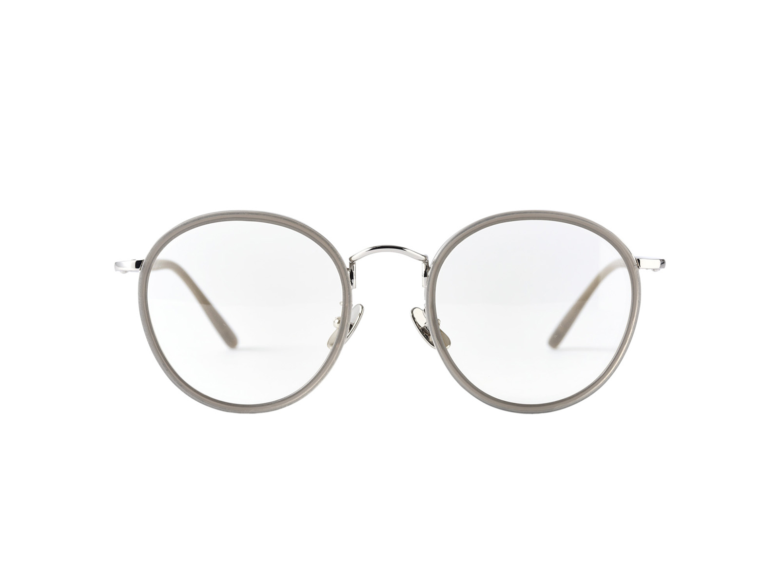 A.D.S.R. EVANS【エーディーエスアール エヴァンス サングラス】 【ファッショングッズ】【アイウェア】【眼鏡】【メガネ】【小物】【雑貨】