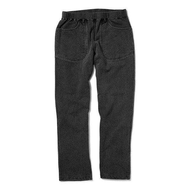 GOOD ON SWEAT PANTS -SLIM FIT- (GOPT1711)【グッドオン スウェット パンツ スリムフィット】【メンズファッション】【ボトムス】【パンツ】