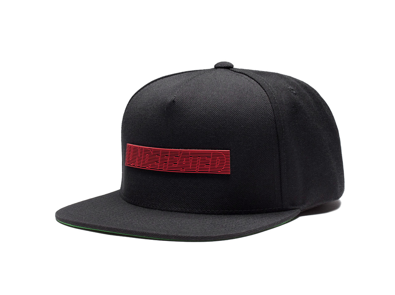 UNDEFEATED MATRIX CAP (531232)