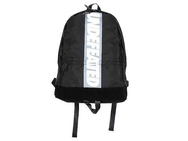 不敗構造的背包 (533010-151)